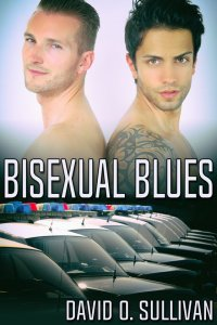 Bisexual Blues