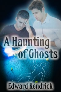 A Haunting of Ghosts