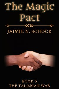 The Magic Pact