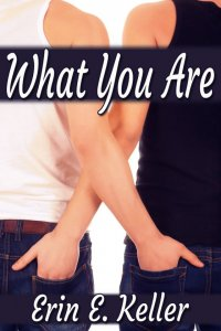 What You Are [Print]