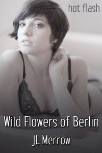 Wild Flowers of Berlin