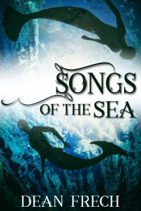 Songs of the Sea [Print]
