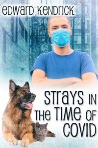 Strays in the Time of COVID
