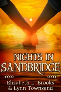 Nights in Sandbridge [Print]
