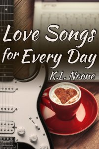 Love Songs for Every Day