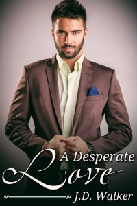 A Desperate Love