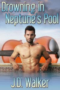 Drowning in Neptune's Pool