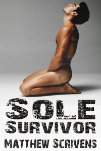Sole Survivor [Print]