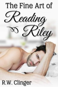 The Fine Art of Reading Riley