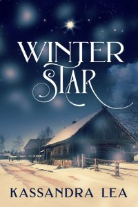 Winter Star