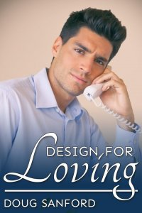 Design for Loving