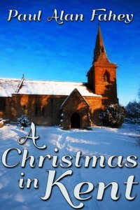 Lovers and Liars Book 4: A Christmas in Kent