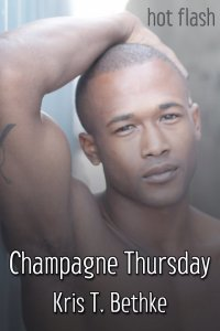 Champagne Thursday