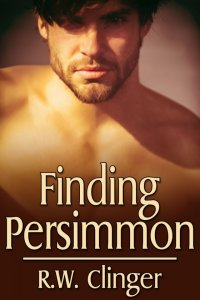 Finding Persimmon