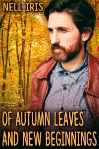 Of Autumn Leaves and New Beginnings