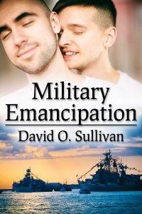 Military Emancipation