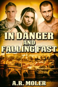 In Danger and Falling Fast [Print]