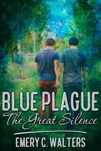 Blue Plague: The Great Silence