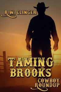 Taming Brooks