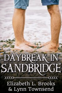 Daybreak in Sandbridge [Print]