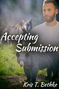 Accepting Submission