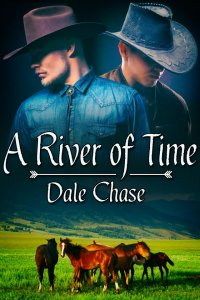 A River of Time