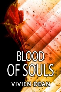 Blood of Souls