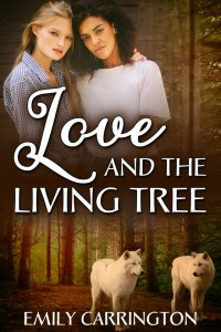 Love and the Living Tree