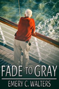 Fade to Gray