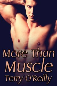 More Than Muscle