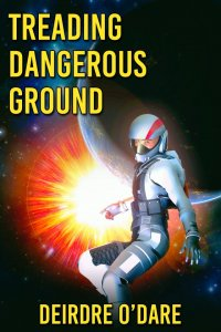 Treading Dangerous Ground