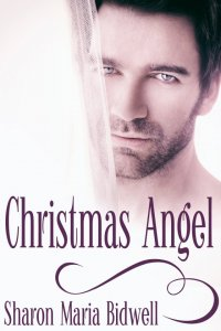 Christmas Angel [Print]