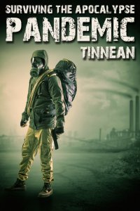Surviving the Apocalypse: Pandemic