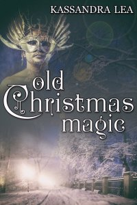 Old Christmas Magic