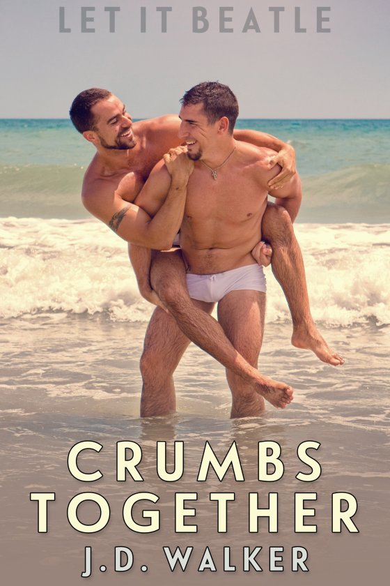 Crumbs Together