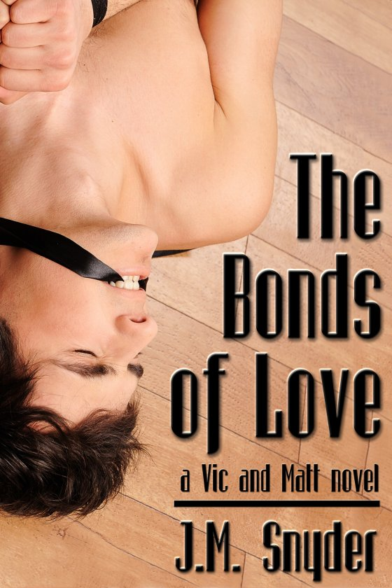 The Bonds of Love [Print]