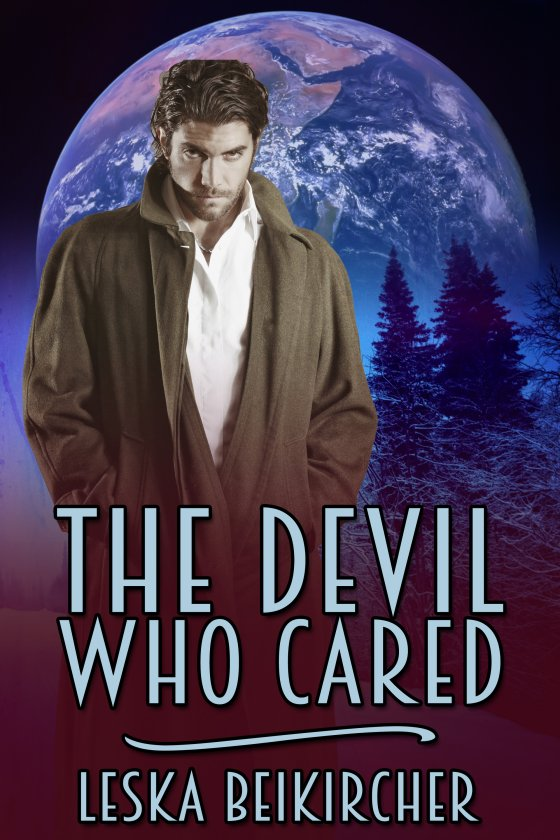 The Devil Who Cared