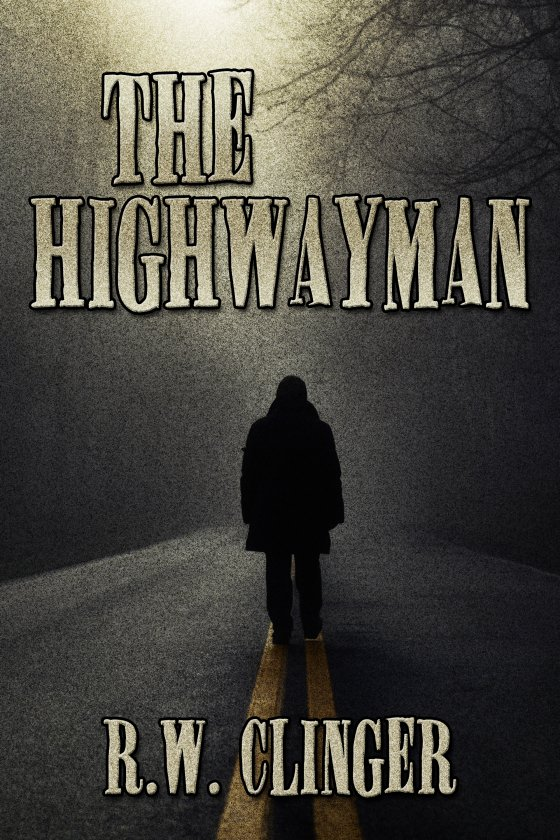 The Highwayman [Print]