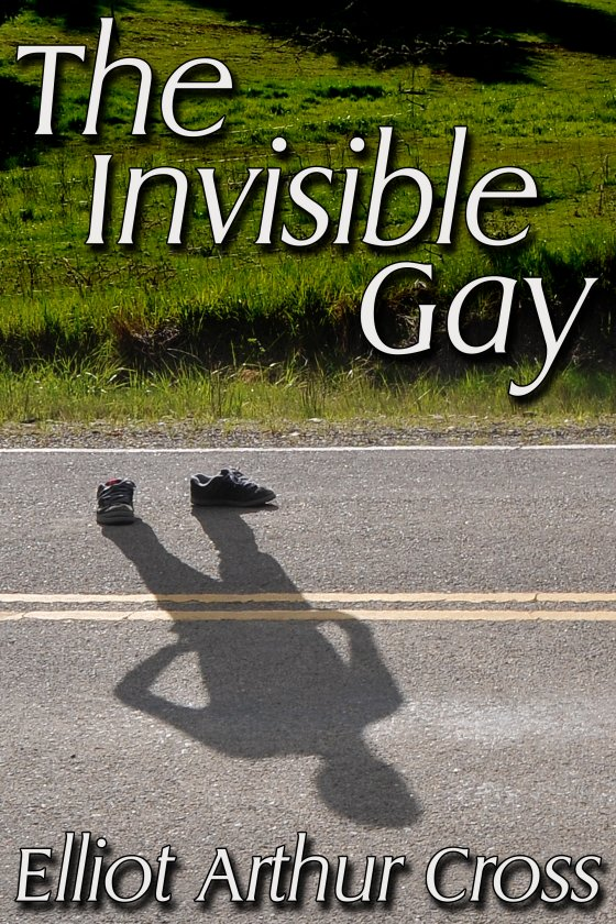 The Invisible Gay