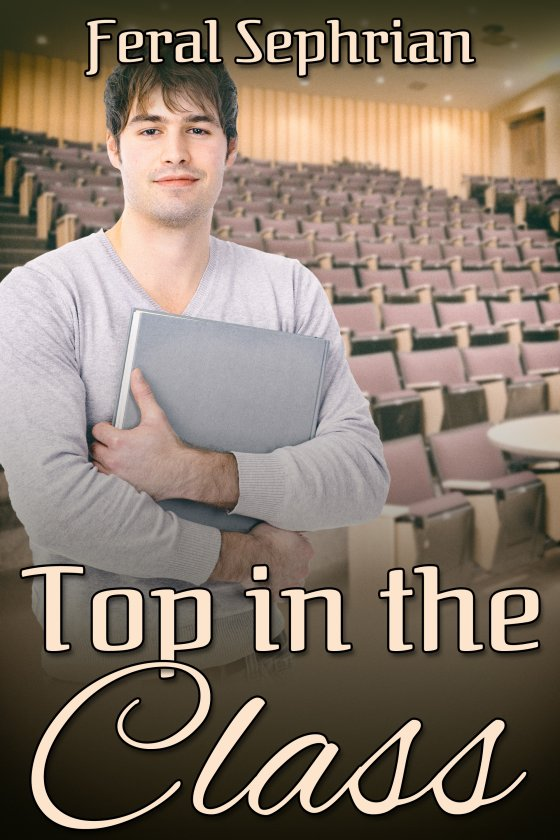 Top in the Class
