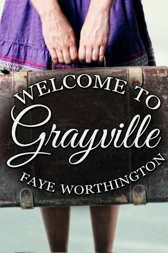 Welcome to Grayville