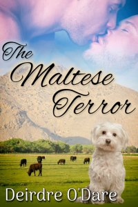 The Maltese Terror