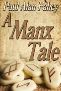 Lovers and Liars Book 3: A Manx Tale