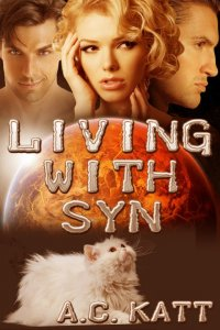 Living With Syn [Print]