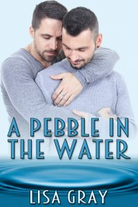 A Pebble in the Water