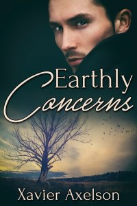 Earthly Concerns