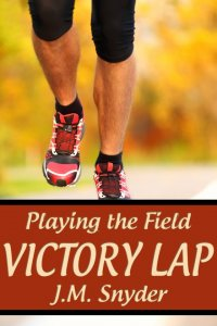 Playing the Field: Victory Lap