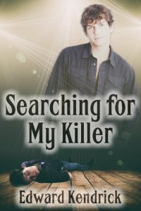 Searching for My Killer