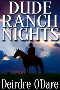 Dude Ranch Nights