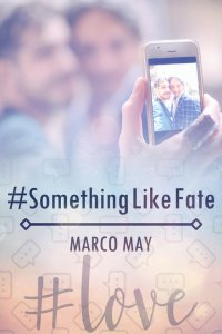 #SomethingLikeFate